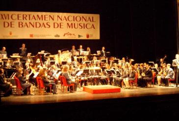 Nuit d'Opéra et de Zarzuela : Puccini et ses contemporains espagnols