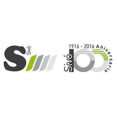 logo-Sivo