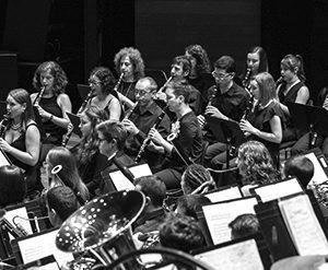 Sociedad Unión Musical Santa Cecilia de Caudete