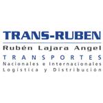 Trans Ruben